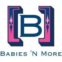 Babies 'N More Expo 2017