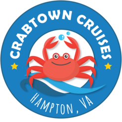 Crabtown Sunset Cruise