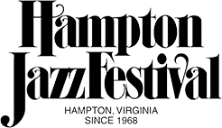 51st Annual Hampton Jazz Festival (22-24)