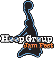 Hoop Group Southern Jamfest 2017 (May 18-20)