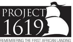 7th Annual Virginia Juneteenth Jazz & Heritage Reconciliation Concert