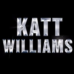 Katt Williams: Great America Tour