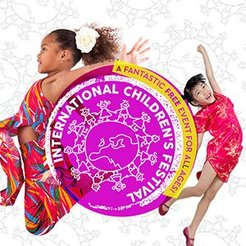 International Children's Festival