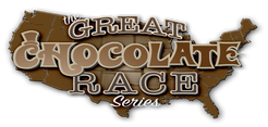 The Great Chocolate Race 10 Miler and 5K