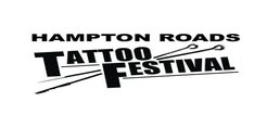 8th Annual Hampton Roads Tattoo Festival (Mar 2-4)