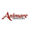 Animare Salon &amp; Spa