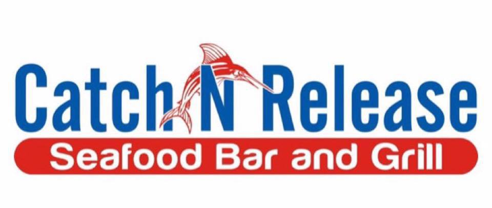Catch N Release Seafood Bar and Grill