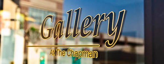 Gallery at The Chapman