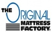 Original Mattress Factory