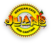 Juan's Mexican Cafe and Cantina