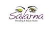Savarna Threading and Beauty Studio