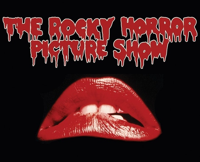 The Rocky Horror Picture Show - Visit Hampton, VA : Visit Hampton, VA