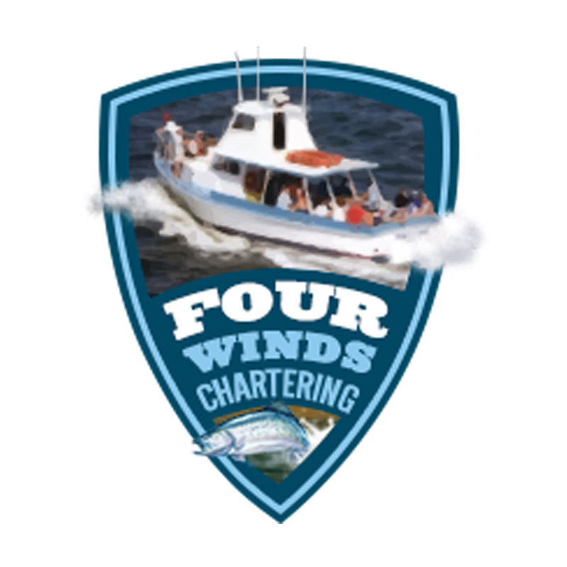 Four Winds Chartering