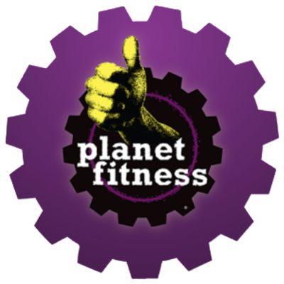 Planet Fitness Visit Hampton Va Visit Hampton Va